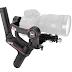 Tips Dalam Memilih Stabilizer Camera