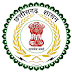 CGPSC Veterinary Assistant Surgeon Recruitment 2020 for 162 Posts | # CGPSC Notification is Published | # psc.cg.gov.in | # Chhattisgarh Public Service Commission (CGPSC) Veterinary Assistant Surgeon Examination 2020 Online Application Procedure in Details | # CGPSC Last date of Application : 16/04/2020