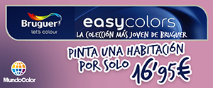 easy colors bruguer