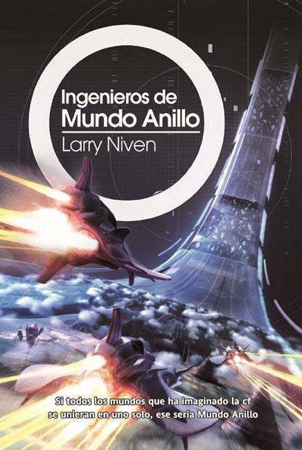 Descarga de Ingenieros de Mundo Anillo