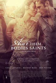 Ain't Them Bodies Saints (2013)