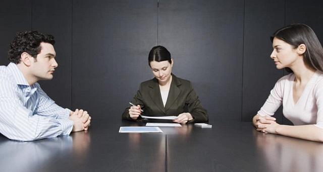 how to become an effective mediator lawyer mediation