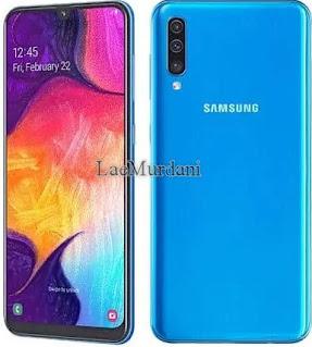 Ponsel Samsung Terbaik Harga 2 Jutaan