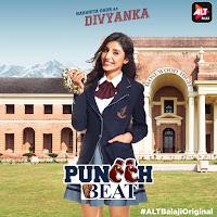 Puncch Beat (2021) Season 2 HD AltBalaji Watch Online Movies Free