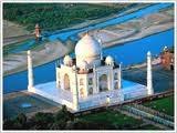 http://bharatviajes.com/viajes-a-india/viajes-en-grupo/item/69-viaje-semana-santa-india-sensaciones-autenticas-09noches-11dias.html