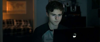 Screenshot Film Hacker (2016). 1
