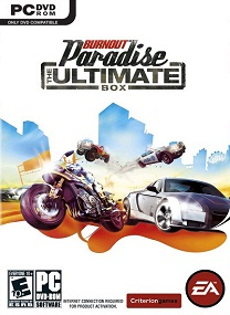 burnout-paradise-the-ultimate-box-pc-cover-www.ovagames.com