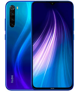 redmi note 8,redmi note 8 price in india