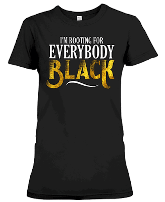 i'm rooting for everybody black t shirt, i'm rooting for everybody black sweatshirt, i'm rooting for everybody black issa rae