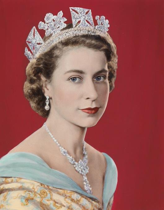 queen+elizabeth22.jpg