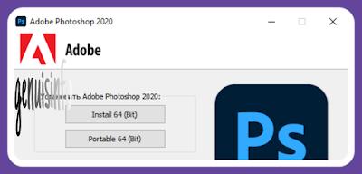 تحميل وتفعيل برنامج Photoshop CS6 بحجم صغير   مدي الحياه  #Like & #Share & #Subscribe photoshop cs6 تحميل, photoshop cs6 تحميل 64 bit, photoshop cs6 تحميل 32 bit, photoshop cs6 تحميل كامل, photoshop cs6 تحميل مجاني, photoshop cs6 تحميل مع الكراك, photoshop cs6 تحميل 2017, photoshop cs6 تحميل عربي كامل, photoshop cs6 تحميل كامل 2017, photoshop cs6 تحميل windows 7, photoshop cs6 تحميل مضغوط, photoshop cs6 تحميل للاندرويد, تحميل برنامج photoshop cs6 للاندرويد, تحميل photoshop cs6 كامل + التفعيل, كيفية تحميل photoshop cs6, photoshop cs6 تحميل عربي, تحميل برنامج photoshop cs6 عربي, طريقة تحميل photoshop cs6, شرح تحميل photoshop cs6, رابط تحميل photoshop cs6, photoshop cs6 تحميل برنامج, تحميل برنامج adobe photoshop cs6, تحميل برنامج الفوتوشوب photoshop cs6, photoshop cs6 تحميل 2016 تحميل برنامج photoshop cs6 وتفعيله مدى الحياة, تحميل برنامج photoshop cs6 وتفعيله مدى الحياة بحجم صغير, تحميل برنامج photoshop cs6 من ميديا فاير, تحميل برنامج photoshop cs6 مفعل مدى الحياة + التعريب, تحميل برنامج photoshop cs6 كامل من ميديا فاير, تحميل برنامج photoshop cs6 كامل مضغوط, تحميل برنامج photoshop cs6 بحجم صغير, تحميل برنامج photoshop cs6 كامل يدعم العربيه, تحميل برنامج photoshop cs6 كامل برابط واحد myegy, تحميل برنامج photoshop cs6 portable من ميديا فاير, تحميل برنامج photoshop cs6, تحميل برنامج photoshop cs6 برابط واحد وبدون تثبيت, تحميل برنامج photoshop cs6 مجانا, تحميل برنامج photoshop cs6 ميديا فاير, تحميل برنامج photoshop cs6 للاندرويد, تحميل برنامج photoshop cs6 للكمبيوتر, تحميل برن