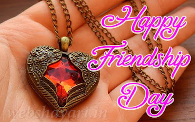 friendship day photu