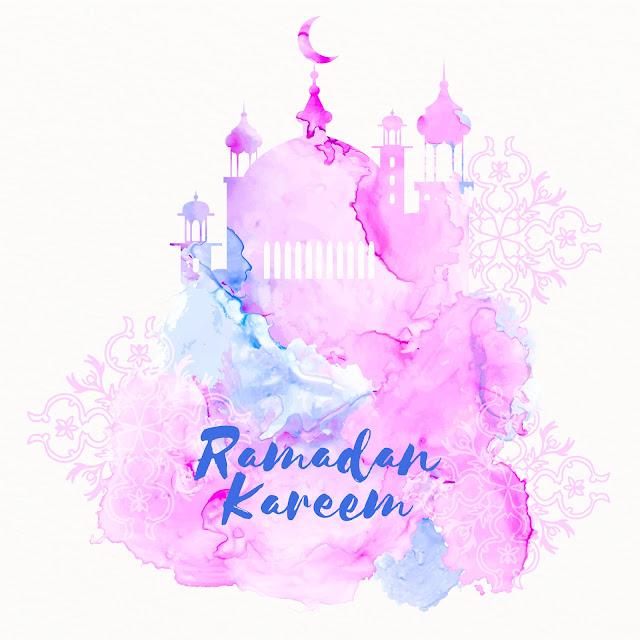 kegiatan asyik selama ramadan