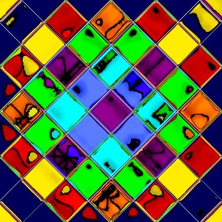 Quadrate 2