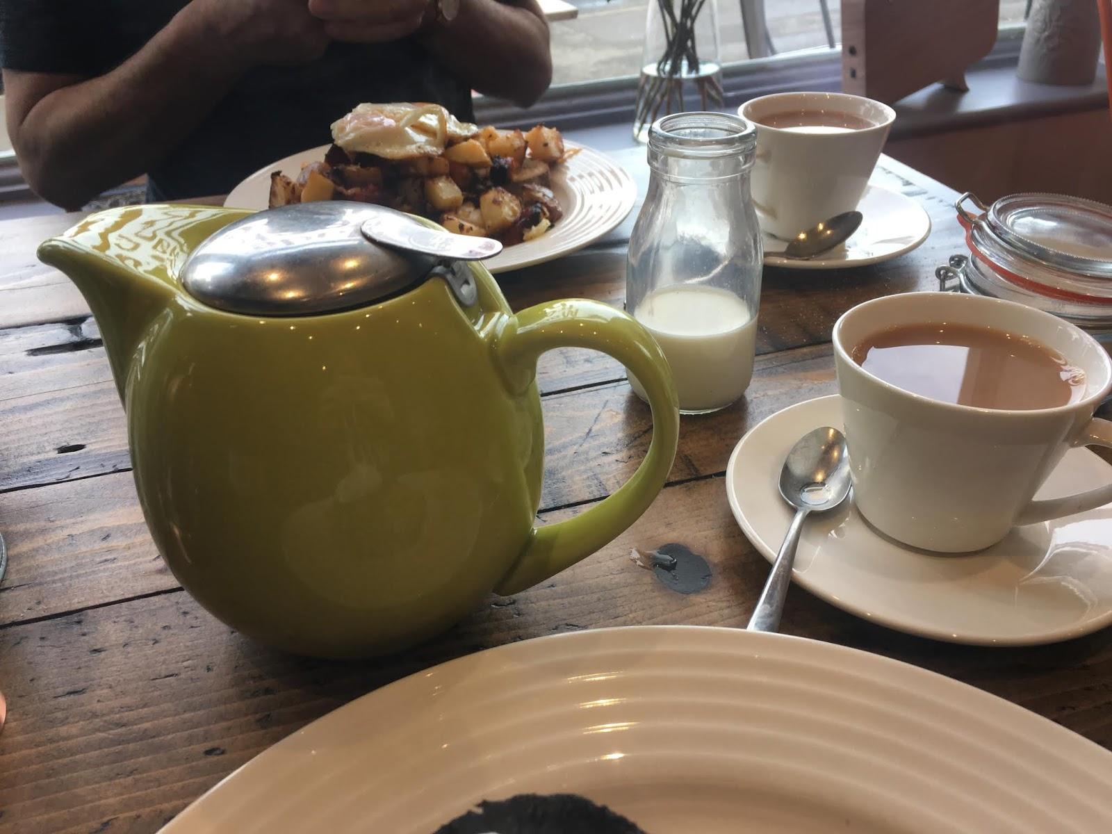 feast-bawtry-tea