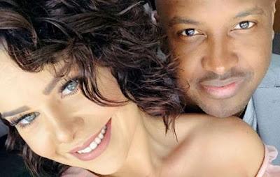 41-casais-de-famosos-que-se-separaram-em-2019-confira