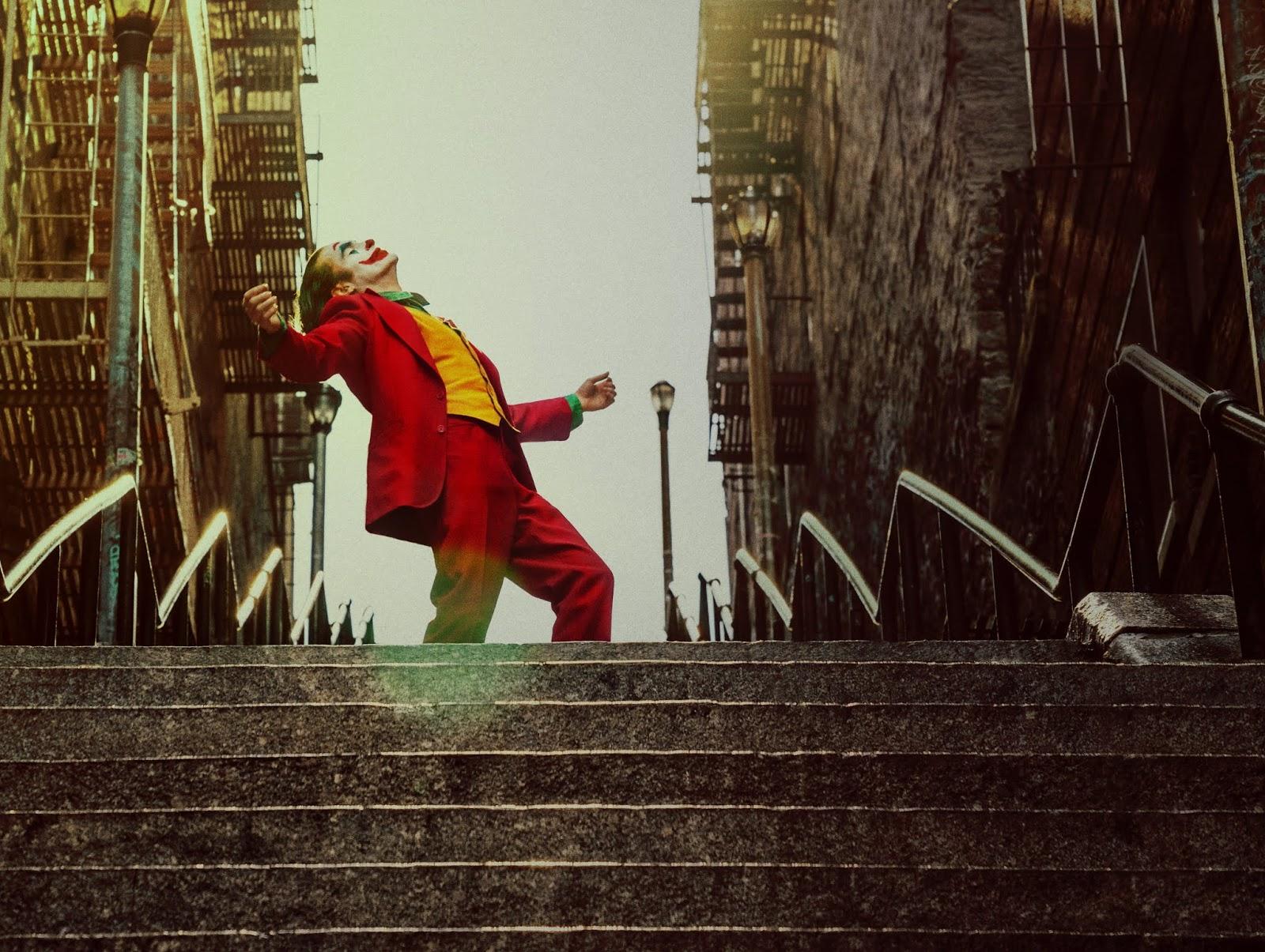 Epixod Le Blog Joker