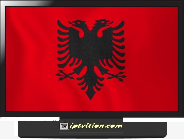 IPTV Albania m3u channels GRATUIT 26-07-2021