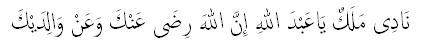 Hikmah Shalat Tarawih di Setiap Malam Bulan Ramadhan
