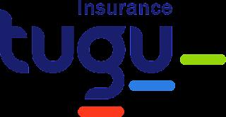 Logo tugu insurance