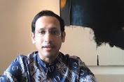 Klarifikasi Kemendikbud : Isu Penghapusan Mapel Sejarah Tak Benar !