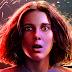 """""""Stranger Things 4"""" terá oito episódios e filmagens começam em breve"""