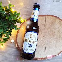 bière bitburger Degusta Box Février 2020