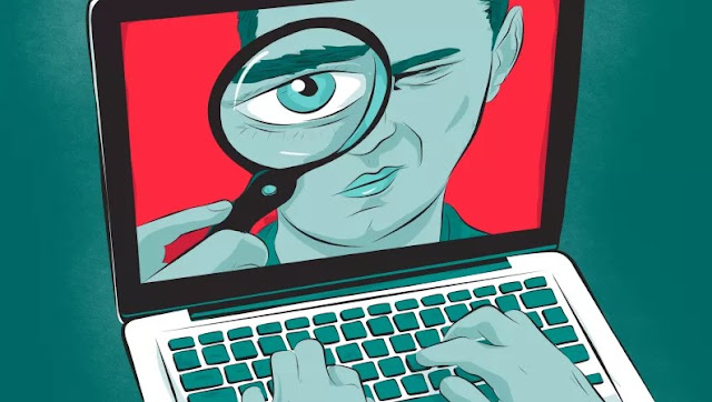 Govt Empowers 10 Agencies Rights To Spy Any Private Computers