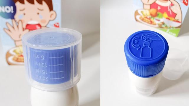 obat-sariawan-keluarga
