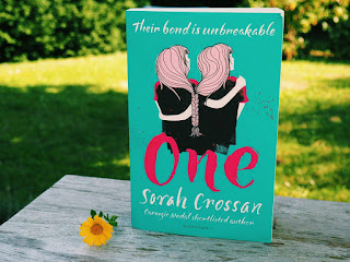 one-book-buch-review-rezension