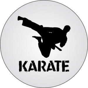 http://www.coverban.id/2017/01/cover-ban-serep-custom-karate.html