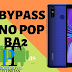 TECNO POP 2X BA2 ORIGINAL FACTORY SIGNED FIRMWARE FLASH FILE FROM TECNO COMPANY  by michael