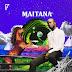 Buruntuma - Maitana (Original Mix)