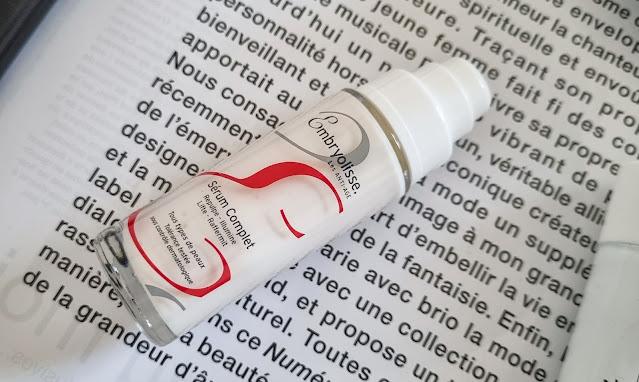 avis-serum-complet-embryolisse
