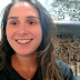 """#TenisayCollege Bernardita Muscillo: """"Es una experiencia única, tu cabeza cambia"""""""
