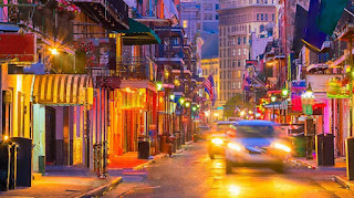 Here is one of the 7 best places to visit during christmas in usa 2021.