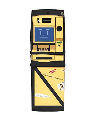 Sapne me ATM machine, ATM Card dekhna   सपने में एटीएम कार्ड या मशीन देखना