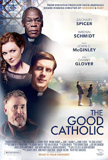 The Good Catholic - Legendado