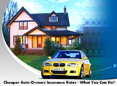 auto owners insurance - auto-owners insurance - auto owners insurance login - auto-owners insurance login - auto owners insurance company - auto-owners insurance company - auto owners insurance reviews