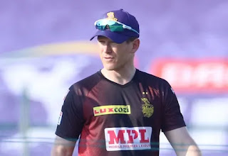 kkr-captan-morgan-fined-for-slow-bowling