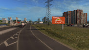ets 2 real advertisements screenshots 14