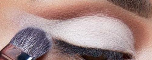Que significa cuenca del ojo