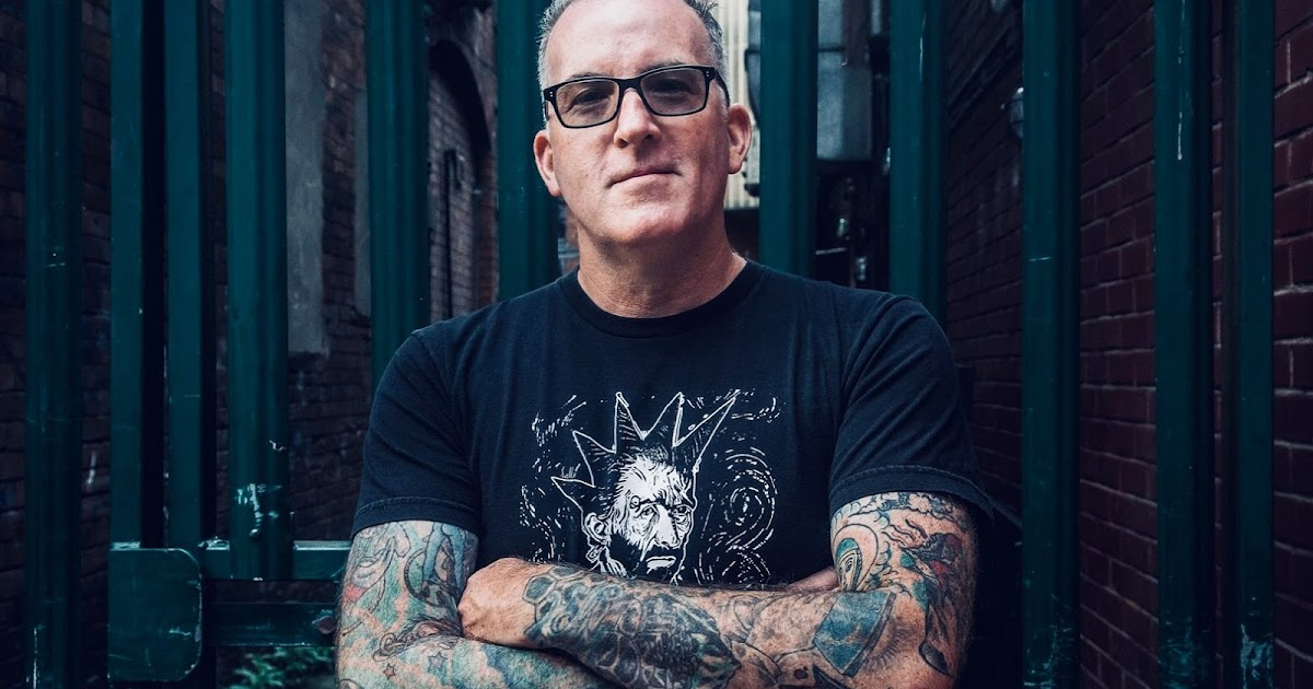 With The Quickness 12 Do What You Want Author Jim Ruland Curates 13 Scary Bad Religion Songs Exclusive Playlist Mini tattoos little tattoos trendy tattoos body art tattoos tattoos for guys tatoos cutest tattoos danty tattoos stomach tattoos. author jim ruland curates