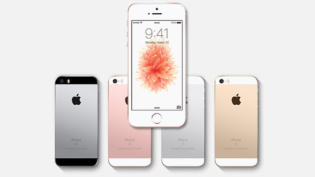 apple, iphone se, phone, iphone x, iphone xs, MacRumors, tech, news, tech news, technology, circuit breaker,