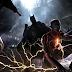 Primeira foto de Flash e o Batman de Michael Keaton é revelada
