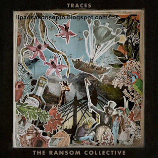 The Ransom Collective Traces 2017
