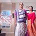 Too Much Drama In Saath Nibhana Saathiya