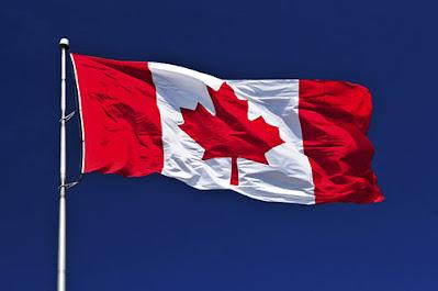 لماذا كندا تريد اكثر من مليون مواطن اجنبي