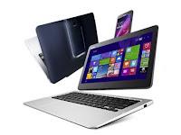 Mengenal Dekat Laptop Hybrid Yuk!