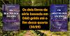 Pegue AGORA gratuitamente os dois livros dessa série de fantasia baseada em Dungeons & Dragons!